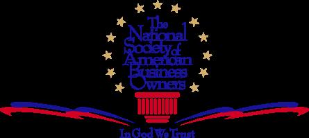 nsabo logo